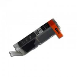 CARTUCCIA COMPATIBILE CANON CLI-551BK XL NERO