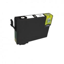 CARTUCCIA COMPATIBILE EPSON T2991 XL NERO 470PAG NON ORIGINALE