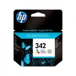 CARTUCCIA HP 342 COLORE C9361EE ORIGINALE
