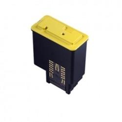 CARTUCCIA RIGENERATA PER FAX TELECOM ULISSE COD. 708292 m2231