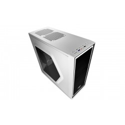 CASE DEEPCOOL TESSERACT BIANCO NO ALIM.