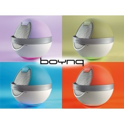 CASSA SATURN BOYNQ COLORI ASSORTITI