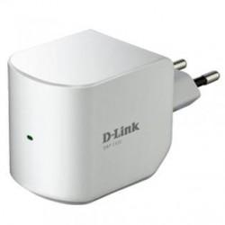 D-LINK WIRELESS RANGE EXTENDER N300