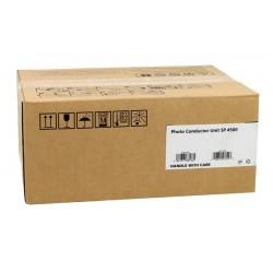DRUM RICOH 407324 ORIGINALE SP4500