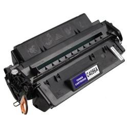 HP C4096A LASERJET 2100/2200 RIG.