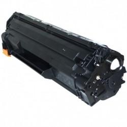 HP CB435A/CB436A/CE278A/CE285A CAN712/CAN713 LASERJET P1005/1006 RIG. UNIVERSALE