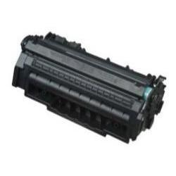 TONER HP C3903A BK NERO RIGENERATO