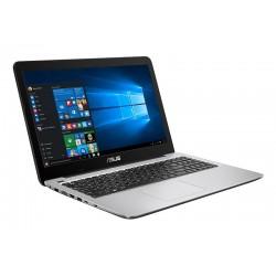 NOTEBOOK ASUS X542U I5-500GB-4GB-WIN10