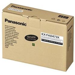 PANASONIC TAMBURO PKXFAD473X MB2120 10K ORIGINALE