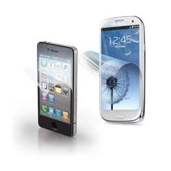 PELLICOLA 2 PX LIFE IPHONE 4 OPACA