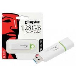PEN DRIVE 128 GB KINGSTON G4 3.0/3.1