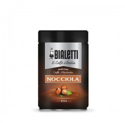 BARATTOLO CAFFE' MACINATO ALLA NOCCIOLA 250gr