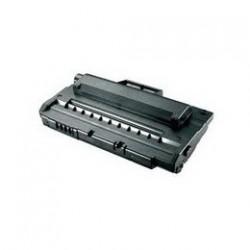 RICOH FX200 (ML2250) RIG.