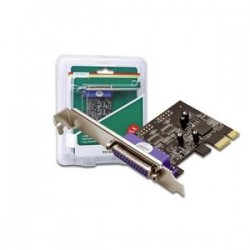 SCHEDA DI RETE AGGIUNTIVA PCI 10/100 RJ45 FUNZIONE WOL TP-LINK 200MBPS RTL8139D
