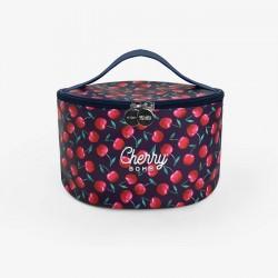 Beauty Case Cherry Bomb Legami