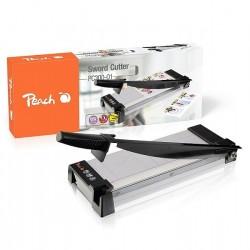 TAGLIERINA PEACH SWORD CUTTER A4 PC300-01
