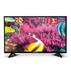 TELEVISORE TV 32'' MAGNADYNE LED 32'' DVB T2