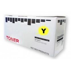 TONER XEROX 106R01629 GIALLO RIGENERATO