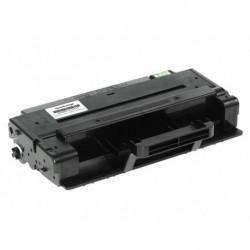 TONER XEROX 3315 RIGENERATO 5K
