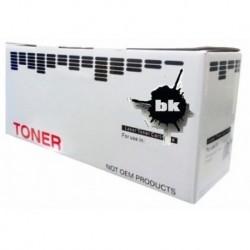 TONER XEROX PER 4600/4620/4622 30K RIGENERATO