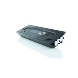 Toner+Vaschetta Olivetti D-Copia 1800MF,2000,2200-15K B0839