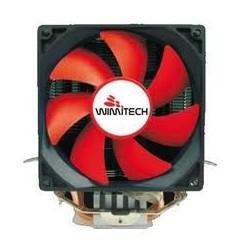 VENTOLA X CPU INTEL AMD WIMITECH