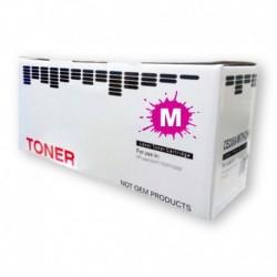 TONER XEROX 106R01467 MAGENTA RIGENERATO