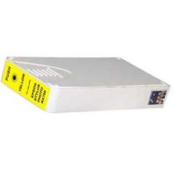 TONER HP C7115A 15A BK NERO ORIGINALE
