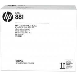 Hp Latex 881 Cleaning Roll